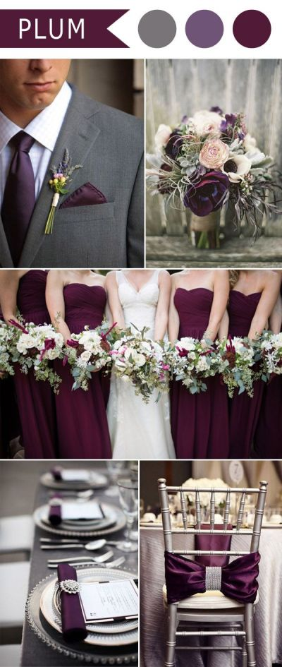 25+ best ideas about September Wedding Colors on Pinterest ...