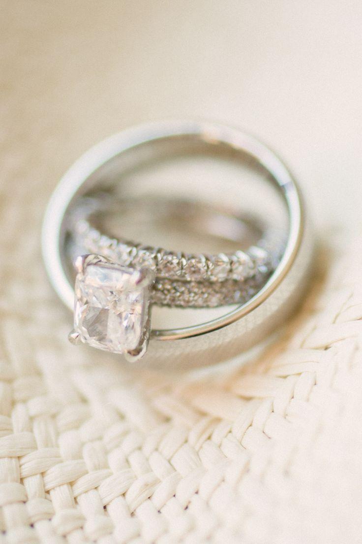 dream engagement elegant wedding rings Elegant engagement ring http www stylemepretty com destination