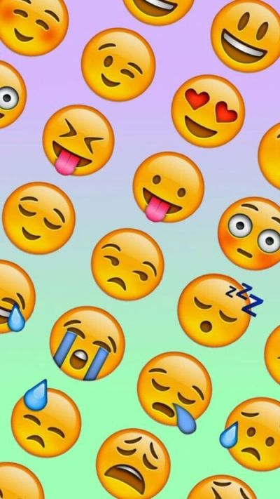 17 Best ideas about Emoji Wallpaper on Pinterest | Wallpapers, Backgrounds and iPhone wallpapers