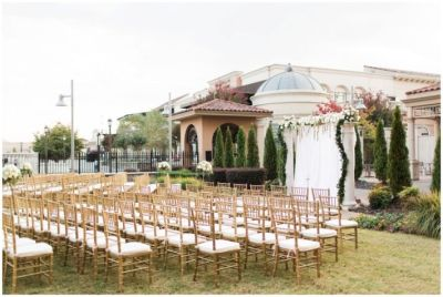 1000+ images about Alabama Event Venues on Pinterest ...