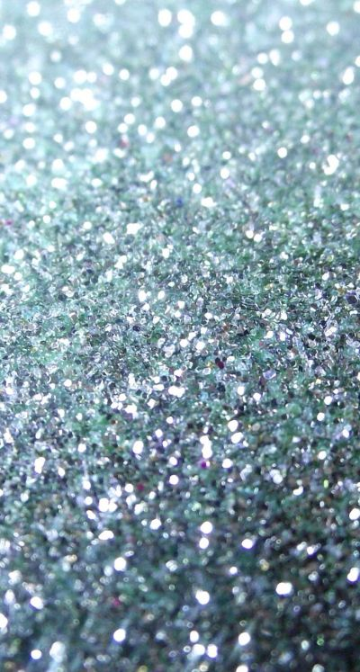 Glitter, Sparkle, Glow iPhone Wallpaper | Color - Glitter Sparkle Glow Colorful | Pinterest ...