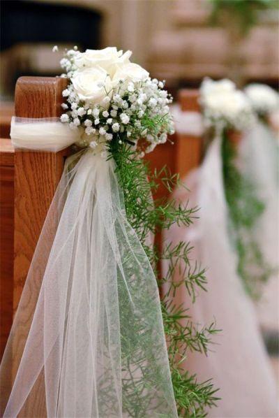 Best 25+ March weddings ideas on Pinterest