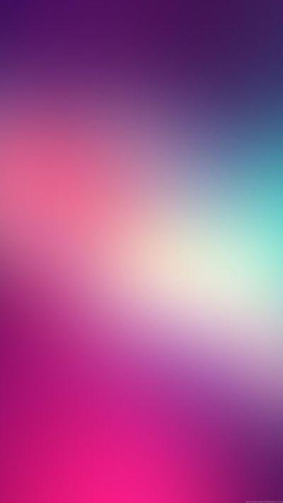 25+ best Cool Lock Screens ideas on Pinterest | Cool lock screen wallpaper, Lock screen ...