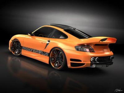 Porsche 911 4K Wallpaper #911, #Car, #Porsche, #Wallpaper #Porsche - http://carwallspaper.com ...