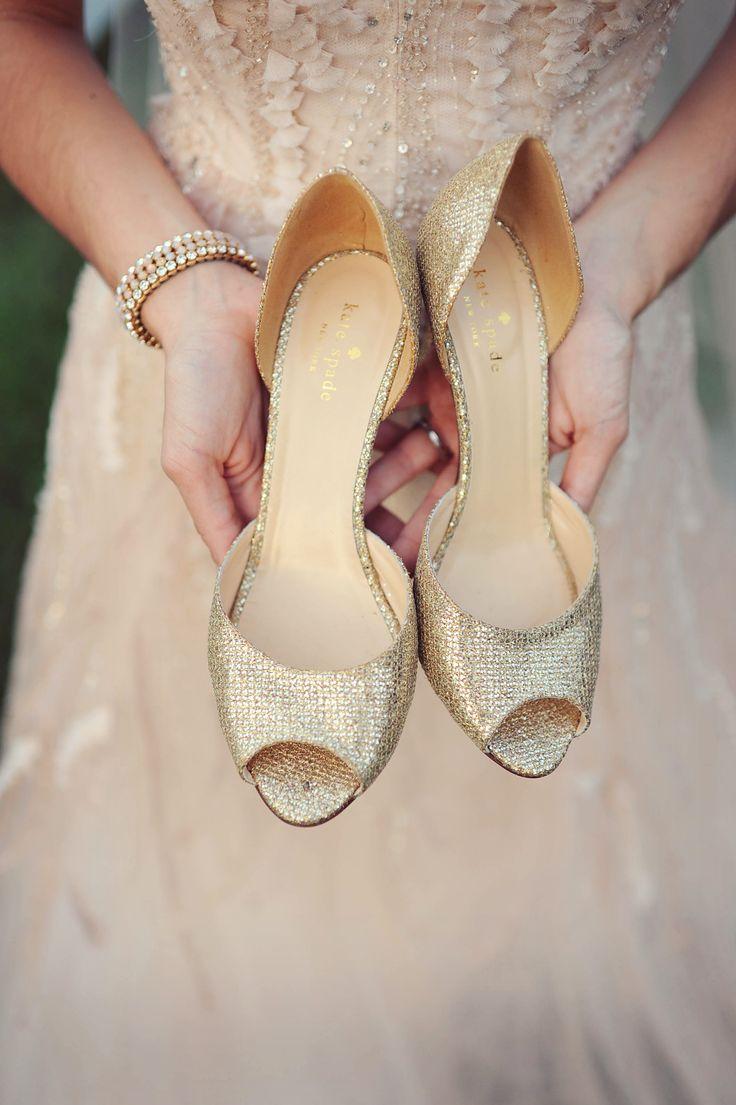 kate spade wedding shoes Kate Spade Sage Pump Wedding Style Pinterest Pump Wedding and Kate spade