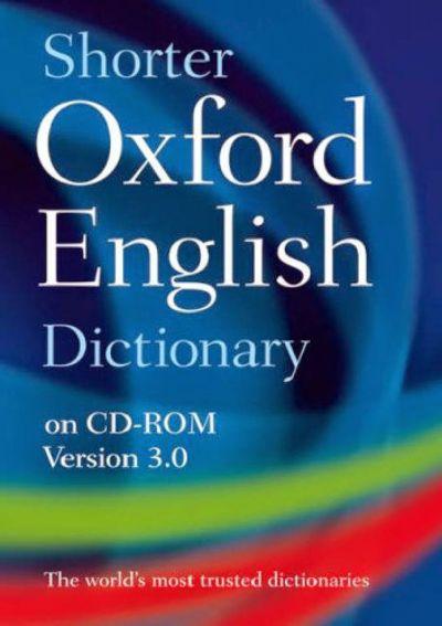 la faculté: Oxford Latin Dictionary - Free ebook | Bibliothèque des Livres Gratuits | Pinterest ...
