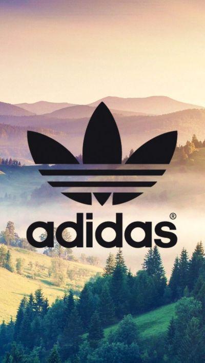25+ best Adidas Logo trending ideas on Pinterest   Iphone backgrounds tumblr, Tumblr lockscreens ...