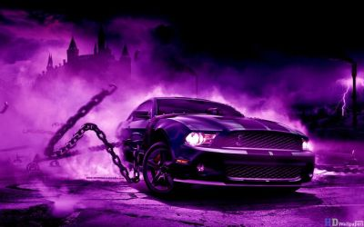 Cool 3D Wallpapers Purple | Cool Car 3d Wallpapers | Things I love | Pinterest | Cars, Wallpaper ...