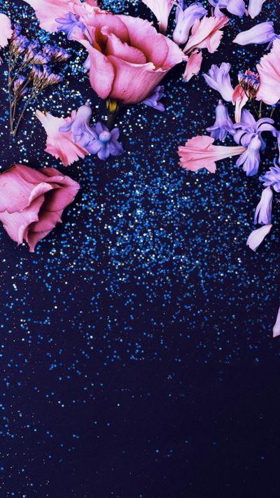 17 Best ideas about Pink Glitter Wallpaper on Pinterest   Glitter background, Glitter phone ...
