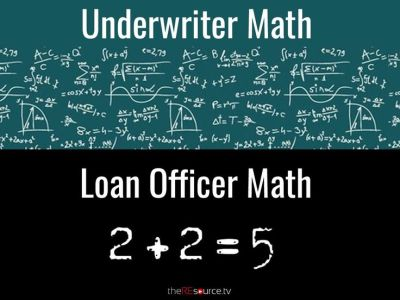 1000+ images about Loan & Lender Humor! on Pinterest | Los gatos, Mortgage humor and Real estate ...