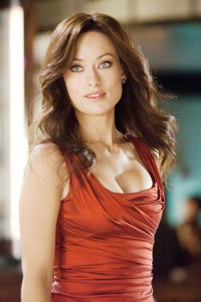 1000+ images about olivia wilde on Pinterest
