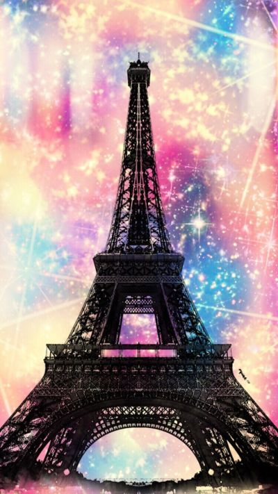 25+ Best Ideas about Paris Wallpaper on Pinterest | Paris ...