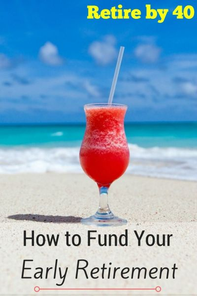 25+ best ideas about Early retirement on Pinterest | Retirement savings, My socks and Retirement ...