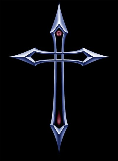 9 best images about cross on Pinterest | Cross background, Jesus wallpaper and Holy spirit