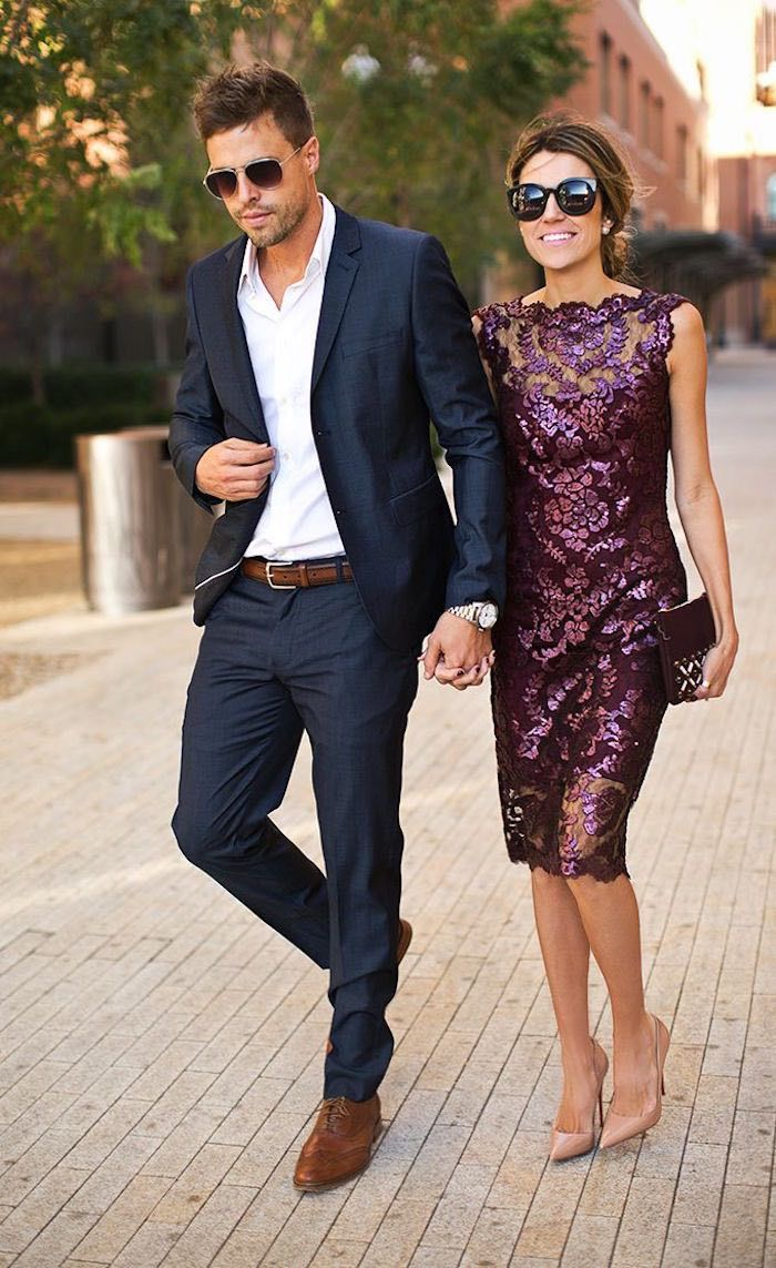 fall wedding guest dresses dresses wedding guest 25 Best Ideas about Fall Wedding Guest Dresses on Pinterest Wedding guest hair accessories Spring wedding guest outfits and Wedding guest outfit