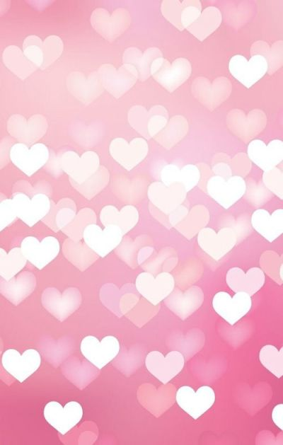 25+ best ideas about Heart wallpaper on Pinterest | Heart print, Screensaver and Background ...