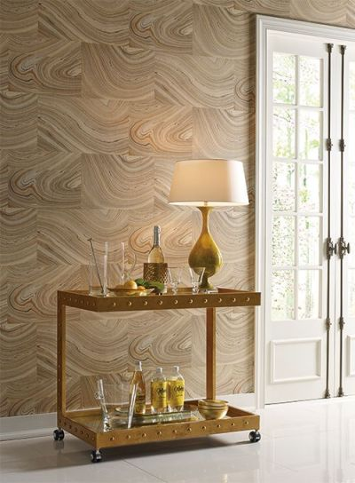 39 best images about Dream Design: Candice Olson for York Wallcoverings on Pinterest   Modern ...