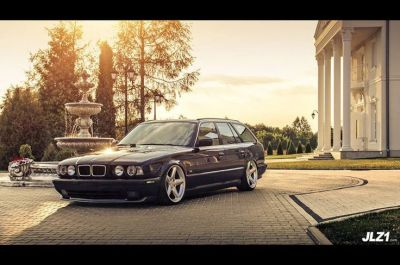 256 best images about Favorite Cars on Pinterest | BMW M3, Wheels and BMW