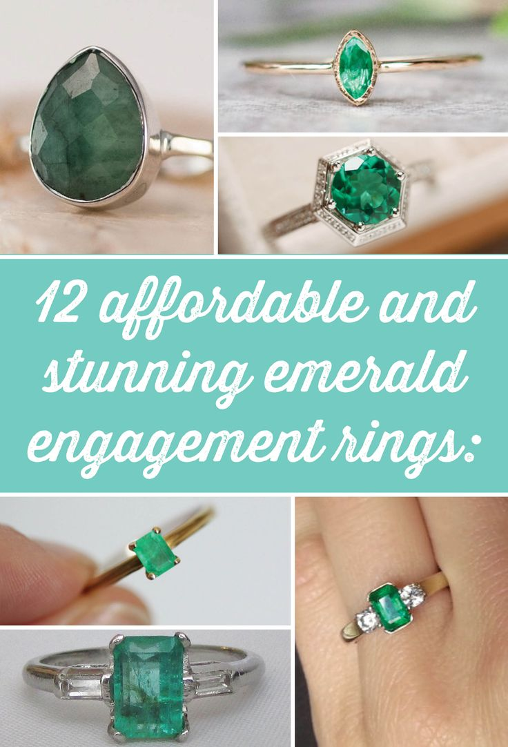 affordable engagement rings affordable wedding rings 25 Best Ideas about Affordable Engagement Rings on Pinterest Engagement rings unique Wedding ring and Wedding ring designs