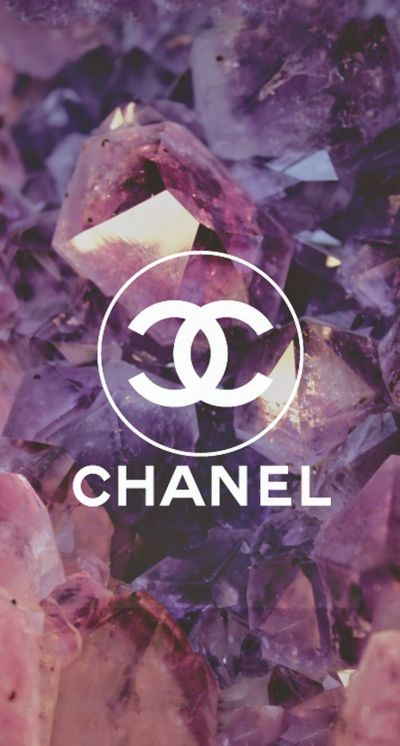 25+ best ideas about Chanel logo on Pinterest   Coco chanel wallpaper, Chanel and Chanel poster
