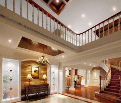 Stairs Design   ... interior designs stairs location ...
