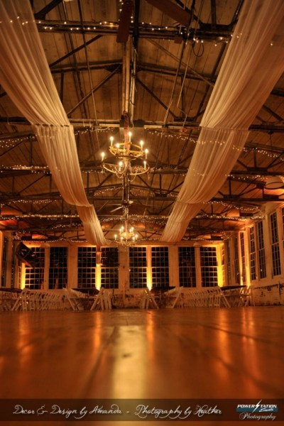 31 best images about Connecticut Wedding Venues on ...