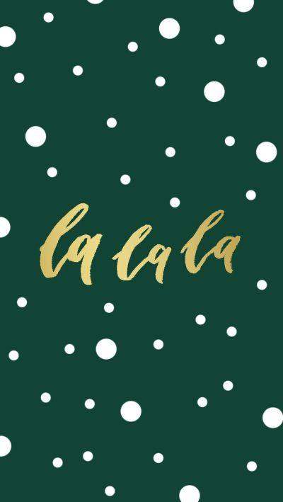 25+ best ideas about December Wallpaper on Pinterest   Winter wallpapers, Screensaver and Kawaii ...