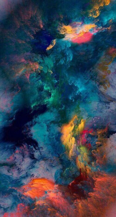 1000+ ideas about Iphone Wallpapers on Pinterest | Wallpapers, Iphone 5 Wallpaper and Iphone 6 ...