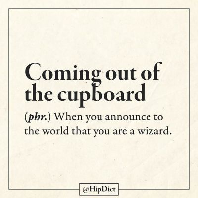 25+ best ideas about Funny urban dictionary on Pinterest   Urban dictionary, Knowing you and ...