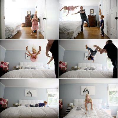 Best 20+ Indoor family photography ideas on Pinterest ...
