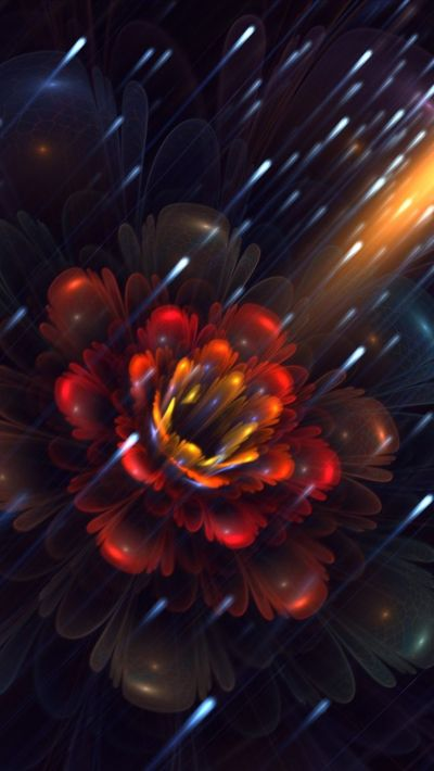 Moving iPhone 6 Plus Wallpapers 12891 - Abstract iPhone 6 ...