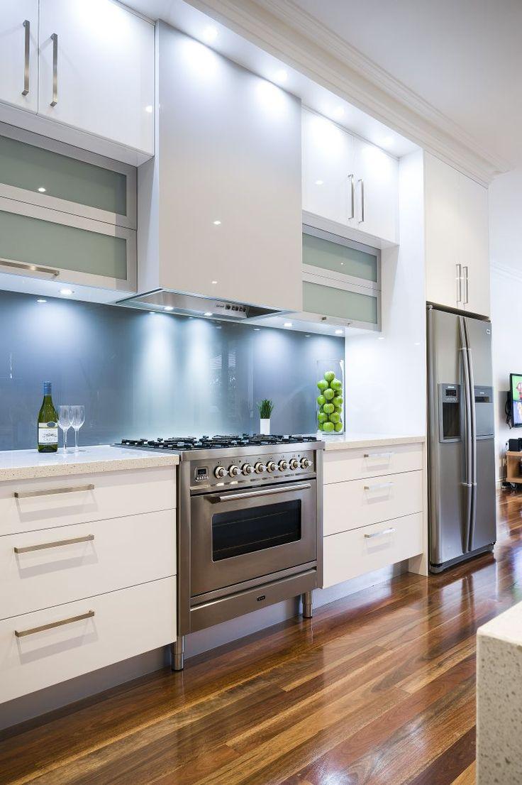 modern kitchen cabinets modern kitchen ideas Kitchen Gallery Smith Smith Kitchens Smith Smith Love the stainless