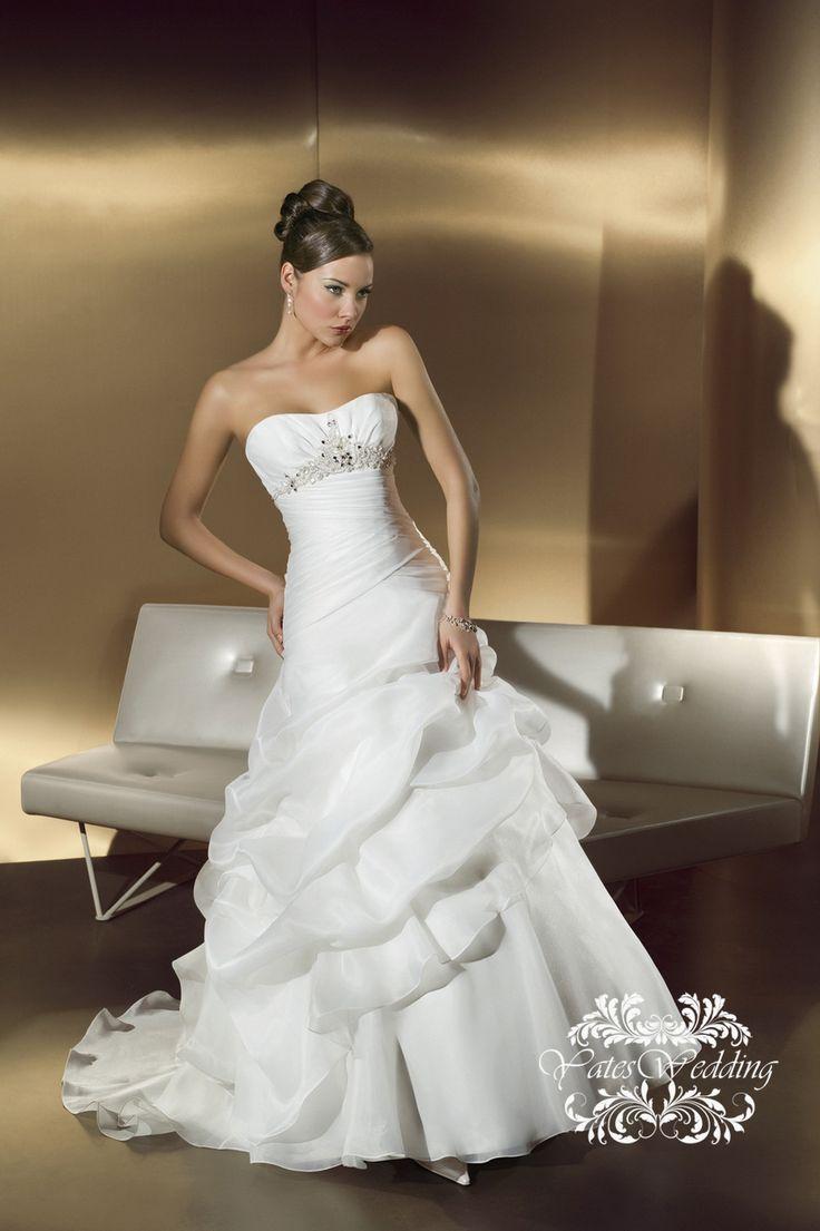 wedding dresses jcpenney wedding dresses JCPenney Wedding Dresses Catalog Find Your Favorite