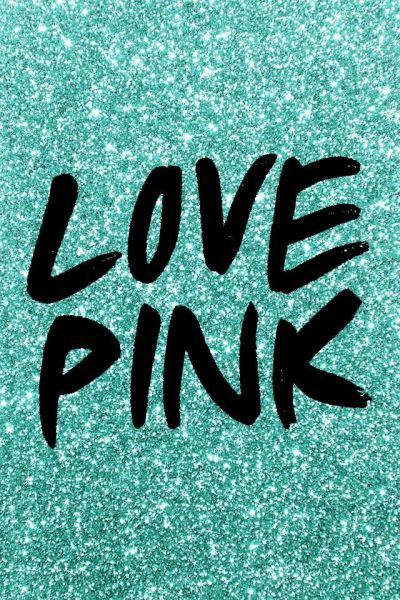 VS PINK iPhone wallpaper | iPhone | Pinterest | Wallpapers ...