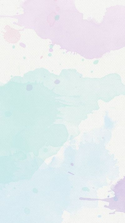 25 best images about Pastel Wallpaper on Pinterest! | Pastel iphone wallpaper, Screensaver and ...