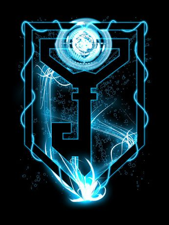 185 best images about Ingress on Pinterest