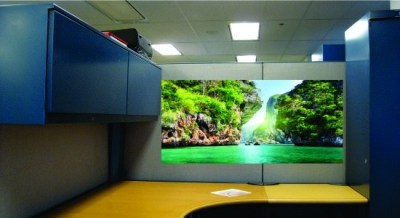 25+ best ideas about Cubicle wallpaper on Pinterest | Decorating work cubicle, Cubical ideas and ...