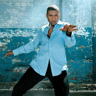 164 best images about Usher Raymond on Pinterest