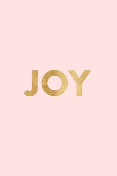 Chloe Rose Boutique | Phone wallpapers | Pinterest | Typography, Choose joy and Look at