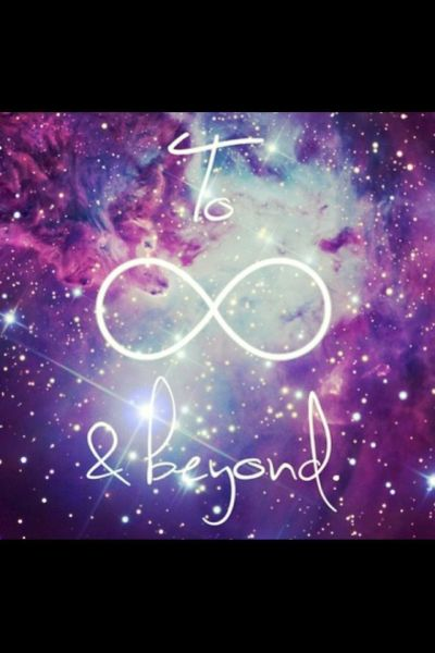 cute-infinity-symbol-wallpaper | Phone wallpaper | Pinterest | To the, Wallpapers and Infinity signs