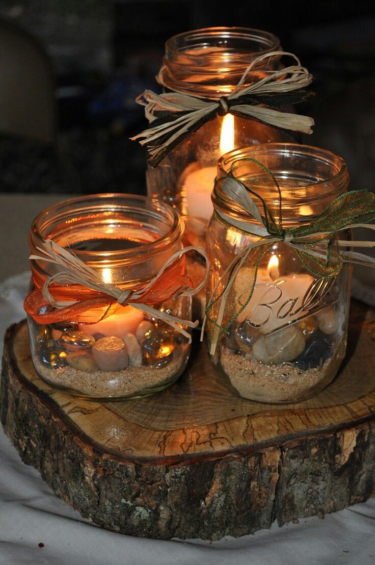 rustic wedding theme rustic wedding centerpieces 25 Best Ideas about Rustic Wedding Theme on Pinterest Rustic wedding colors Rustic wedding inspiration and Autumn wedding themes