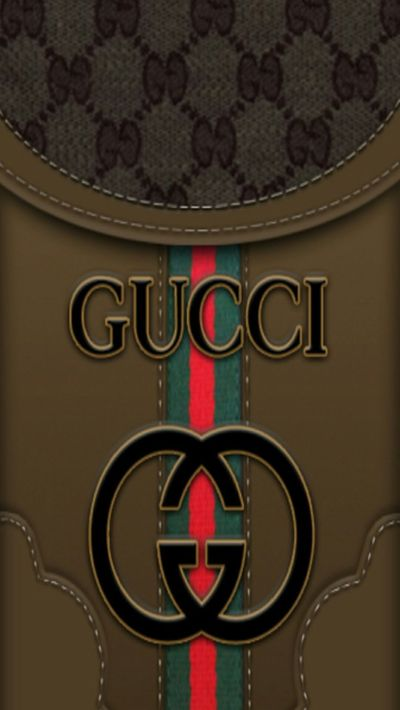 17 Best images about Gucci on Pinterest | Wood background, iPhone wallpapers and Wallpaper for phone