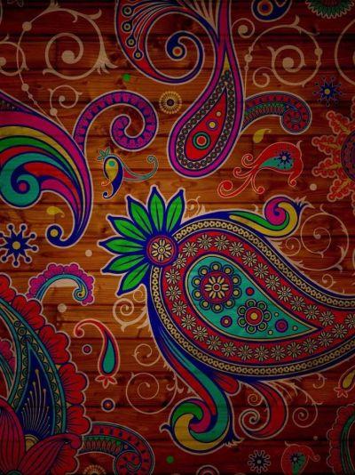 Iranian texture   Iphone wallpaper   Pinterest   Texture