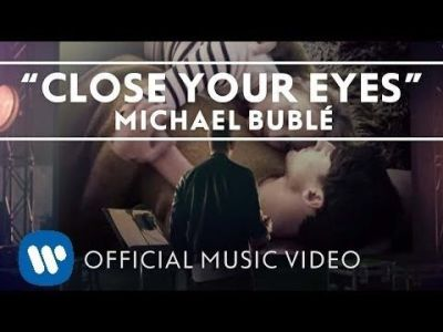 123 Best images about Michael Buble on Pinterest | Luisana lopilato, Vacations and Music videos