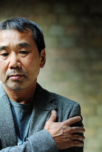17 Best ideas about Haruki Murakami on Pinterest | Quotation on smile, Life motto and Move forward