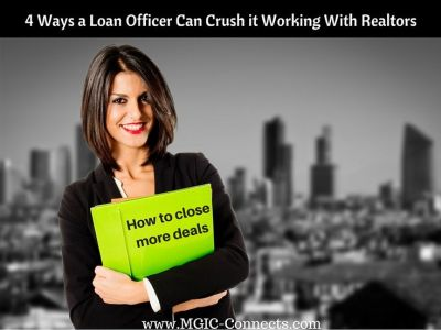 25+ best ideas about Mortgage Loan Officer on Pinterest | Mortgage tips, Home buying process and ...