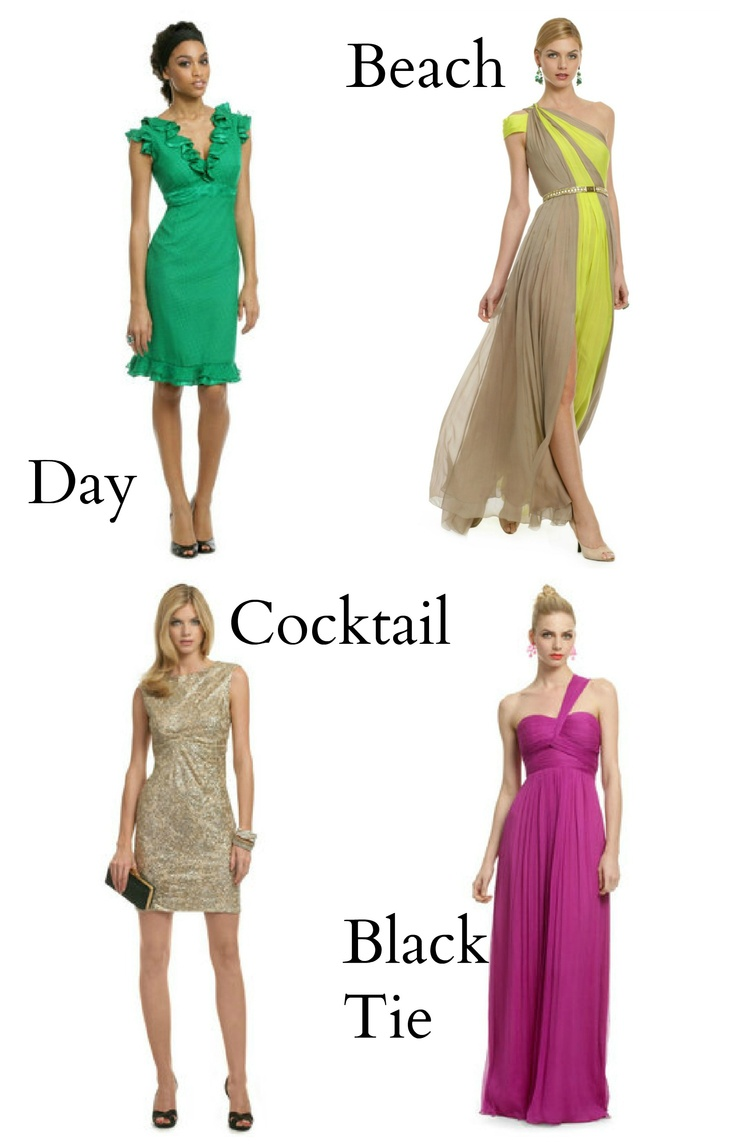 wedding guest outfits dresses wedding guest Wedding guest attire Rent the Runway