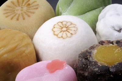 17 Best ideas about Japanese Rice Cake on Pinterest | Mochi recipe, Japanese rice and Mochi
