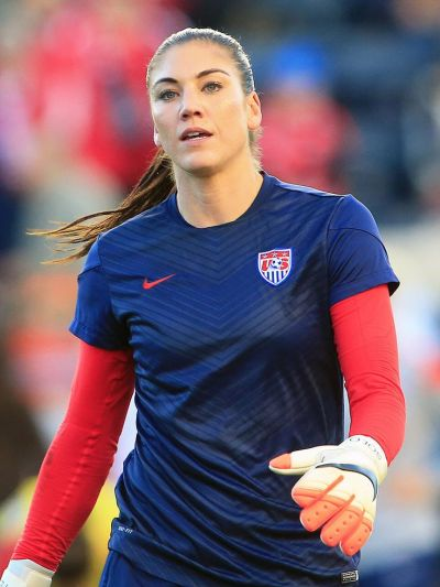 1000+ images about uswnt | on Pinterest | Soccer players, Hope solo and Women's world cup