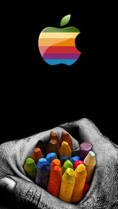 1000+ images about iPhone 7 Wallpaper on Pinterest | iPhone, Wallpapers and Apple logo